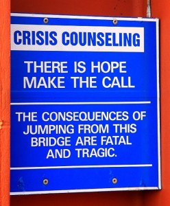 Get Counseling