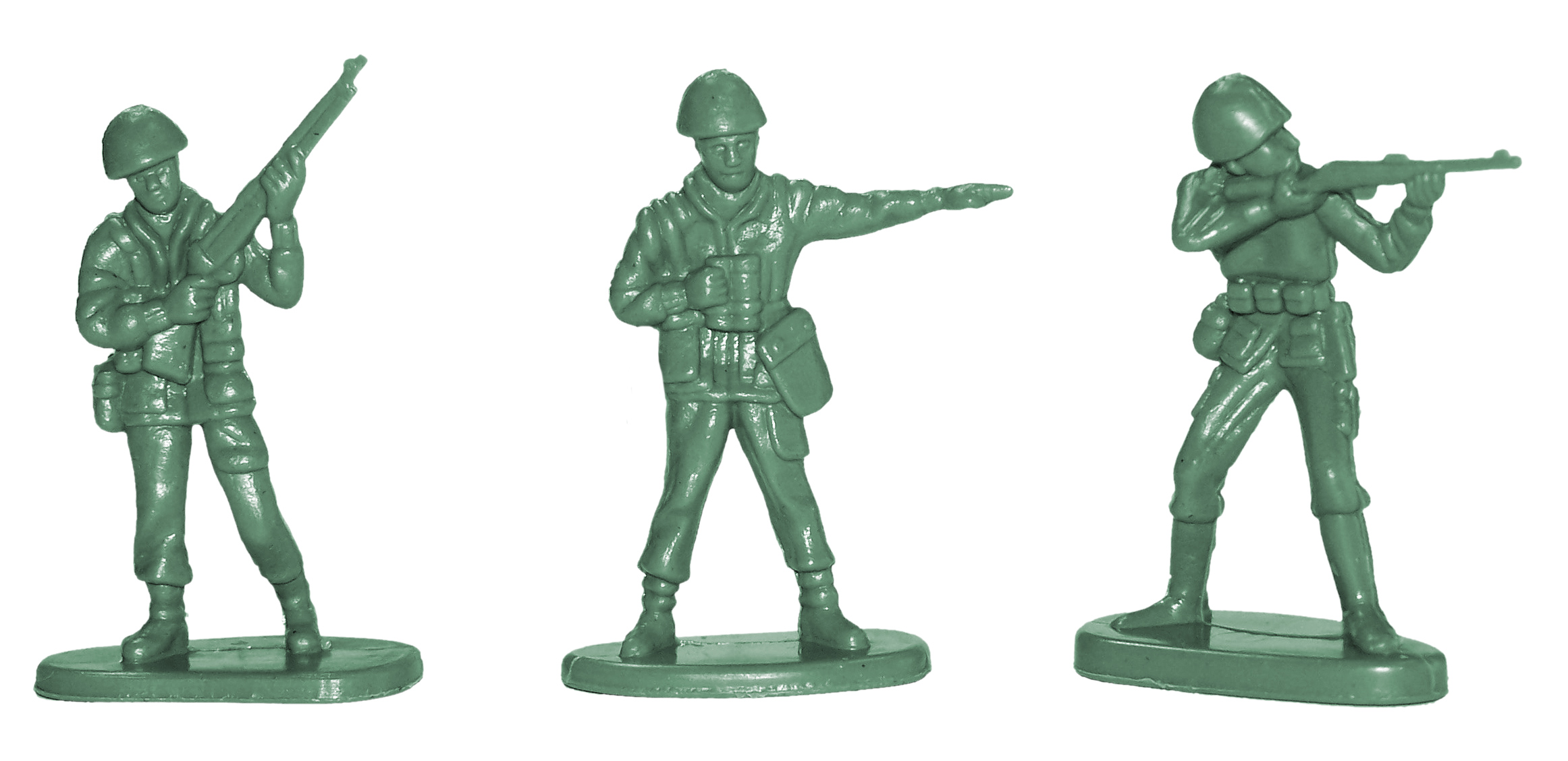 Best Toy And Model Soldiers For Kids : Toy soldiers