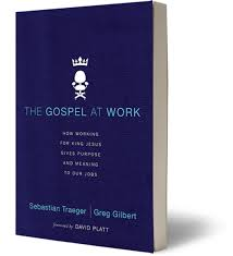 gospel at work image